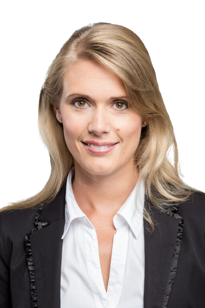 Franziska Katterbach